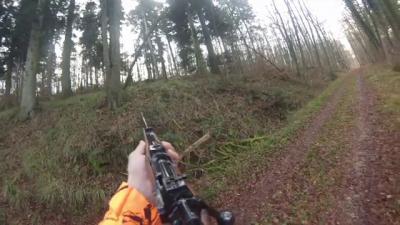 chasse sanglier corse guigui 02a