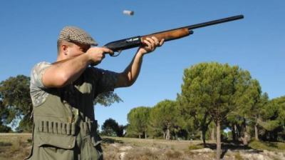 la chasse en corse livre