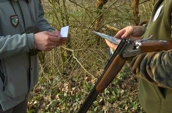 permis de chasse en haute corse