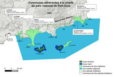 reglementation peche en mer corse